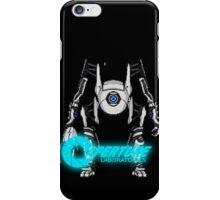 Atlus iPhone Case/Skin