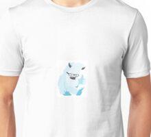 Foundation Logo Unisex T-Shirt