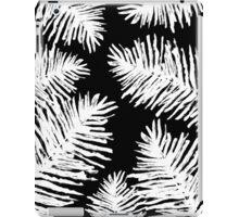 Tropical Night iPad Case/Skin