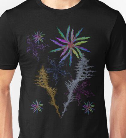 Celebration! Unisex T-Shirt