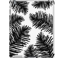 Tropical Day iPad Case/Skin