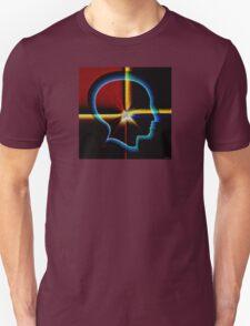 Splitting4 T-Shirt