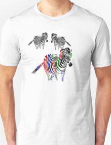 the Loner Unisex T-Shirt