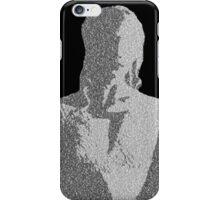 Daenerys Targaryen iPhone Case/Skin