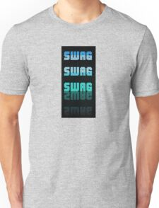 SWAG Udesign Unisex T-Shirt