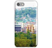 a vast Philippines