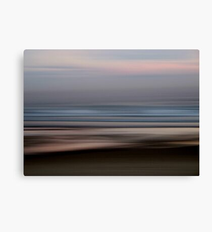 Like Water for Chocolate Canvas Print