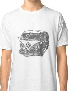 Kombi Classic T-Shirt