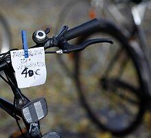bike by rapsag