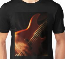 Vibrato Unisex T-Shirt