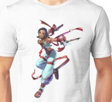 Talim 1 Unisex T-Shirt