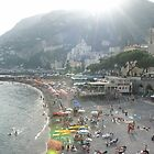 Amalfi by rapsag