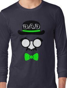 Cool Dad Long Sleeve T-Shirt