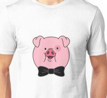 waddles Unisex T-Shirt
