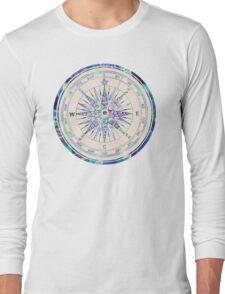 Follow Your Own Path Long Sleeve T-Shirt