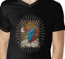 Caligula's Horse Mens V-Neck T-Shirt