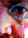 self look..... by banrai