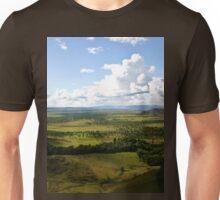 a wonderful Venezuela landscape Unisex T-Shirt