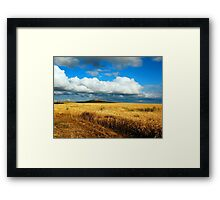 a wonderful Kazakhstan
