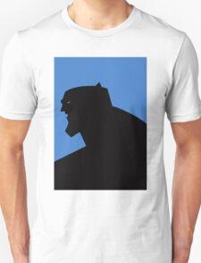Dark Knight Returns Unisex T-Shirt