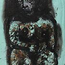 La Pietà by ArtLacoque