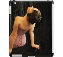 Hollywood Starlet iPad Case/Skin