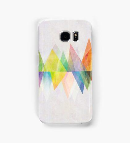 Graphic 37 Samsung Galaxy Case/Skin
