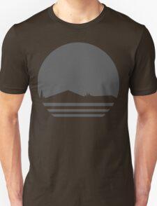 Desert Sun T-Shirt