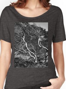 Monowood Women's Relaxed Fit T-Shirt