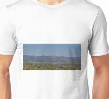 Altered Consciences Unisex T-Shirt