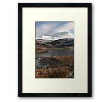 Killarney, Co. Kerry Framed Print