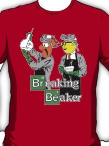 Breaking Beaker T-Shirt