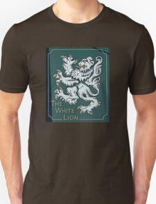 gothic lion T-Shirt