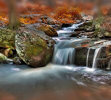 Stream by JHRphotoART