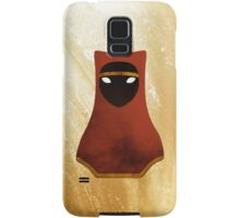 Journey Samsung Galaxy Case/Skin