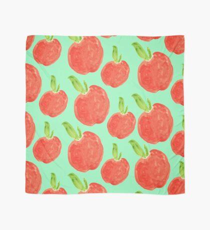 Peaches Scarf