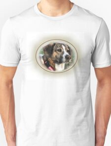 """""""Eleanor""""... prints and products T-Shirt"""