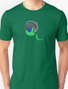 Jack Septic Eye Sam Alternate Color! T-Shirt