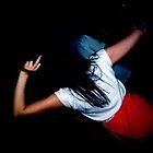 F-off I'm Dancing by FacieB