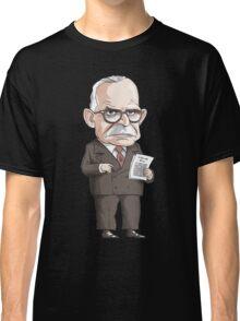 Louis St. Laurent Classic T-Shirt