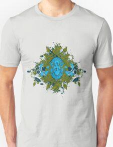 Toxicity T-Shirt