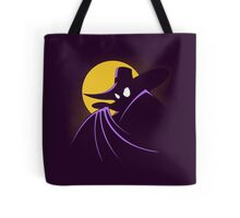 The Terror that Flaps in the Night Tote Bag