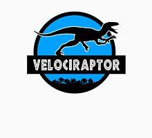 Jurassic World: Velociraptor Unisex T-Shirt