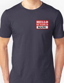 The noob badge T-Shirt