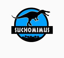 Jurassic World: Suchomimus Unisex T-Shirt