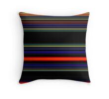 spectra 10110 Throw Pillow