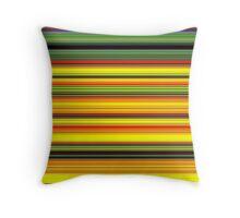 spectra 7244 Throw Pillow