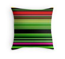 spectra 10101 Throw Pillow