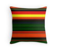 spectra 10104 Throw Pillow