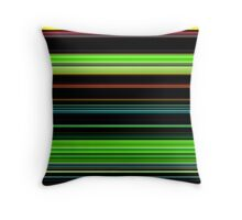 spectra 10106 Throw Pillow